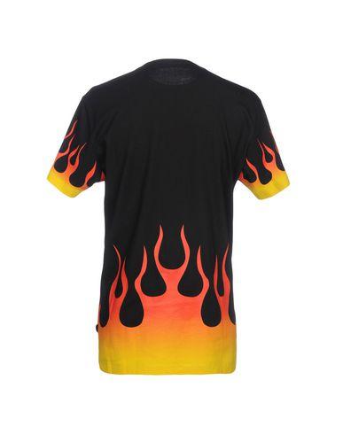 tilbud Elsker Moschino Camiseta salg nettbutikk salg MkdHpfgIi8