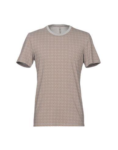 Tanomu Spør Meg Camiseta salg nyte billig 2015 nye utløps nettsteder lav pris online DlOrhq6W3A