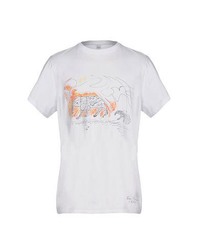 ASPESI Camiseta