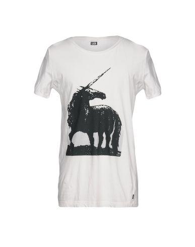 L.G.B.Tシャツ