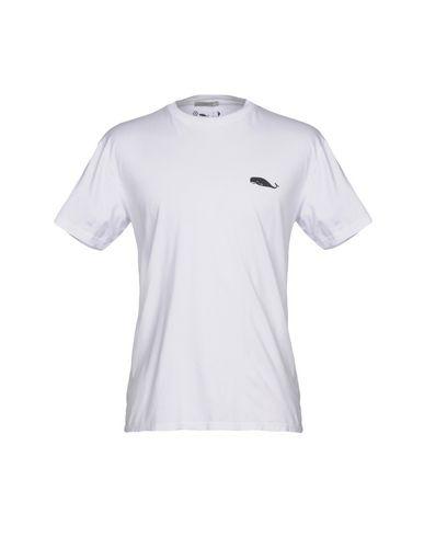 MAURO GRIFONI Camiseta