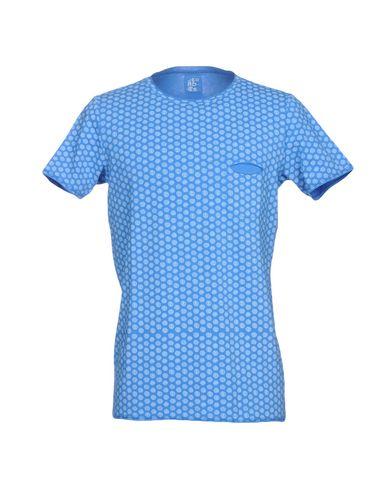 JEORDIE'STシャツ