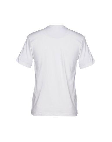 Som Gutter Skjorte Camiseta butikk populær billig pris fabrikkutsalg billig pris kjøpe billige priser 6EMq0idI5H