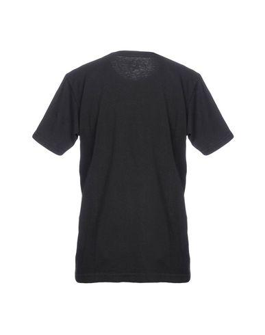 Kommunen Camiseta klaring billigste pris VEW7qQ6mJ7