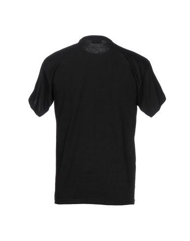Dsgny Shirt kjøpe billig besøk billig anbefaler UBJX8jlM