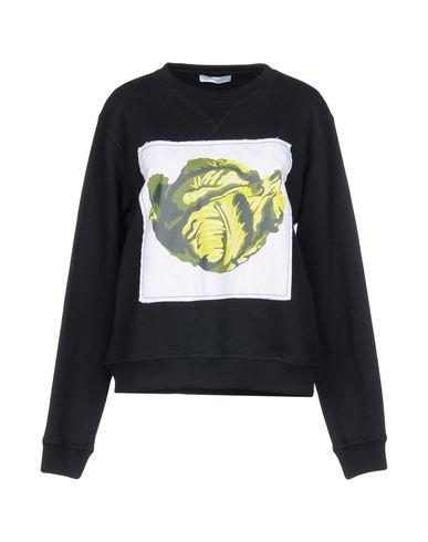 J.W.ANDERSON Sweatshirt Wie Viel Zu Verkaufen Footlocker Bilder Zum Verkauf Liefern Billige Online 2aimEDM