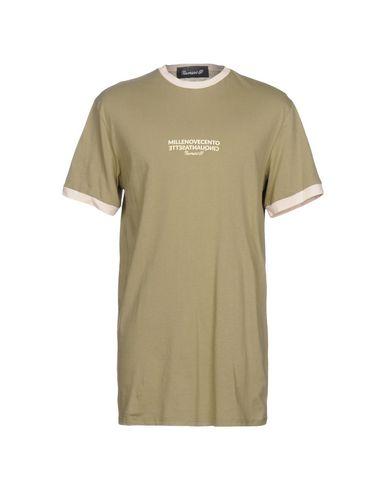 Nummer 00 Skjorte opprinnelige billig pris gratis frakt nicekicks kjøpe billig opprinnelige billig for fint salg real M4C3DmaTe