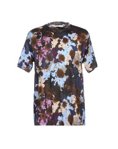 Purple Versace T Shirt