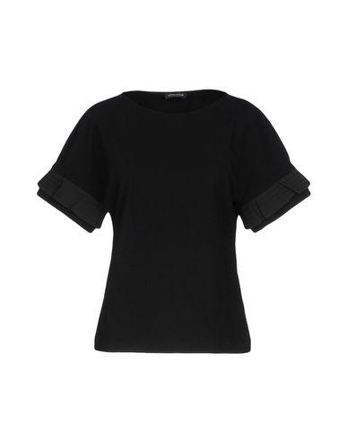 Verkauf Vermarktbare Billig Große Diskont STRENESSE T-Shirt JiuDlG0