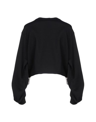 3.1 PHILLIP LIM Sweatshirt