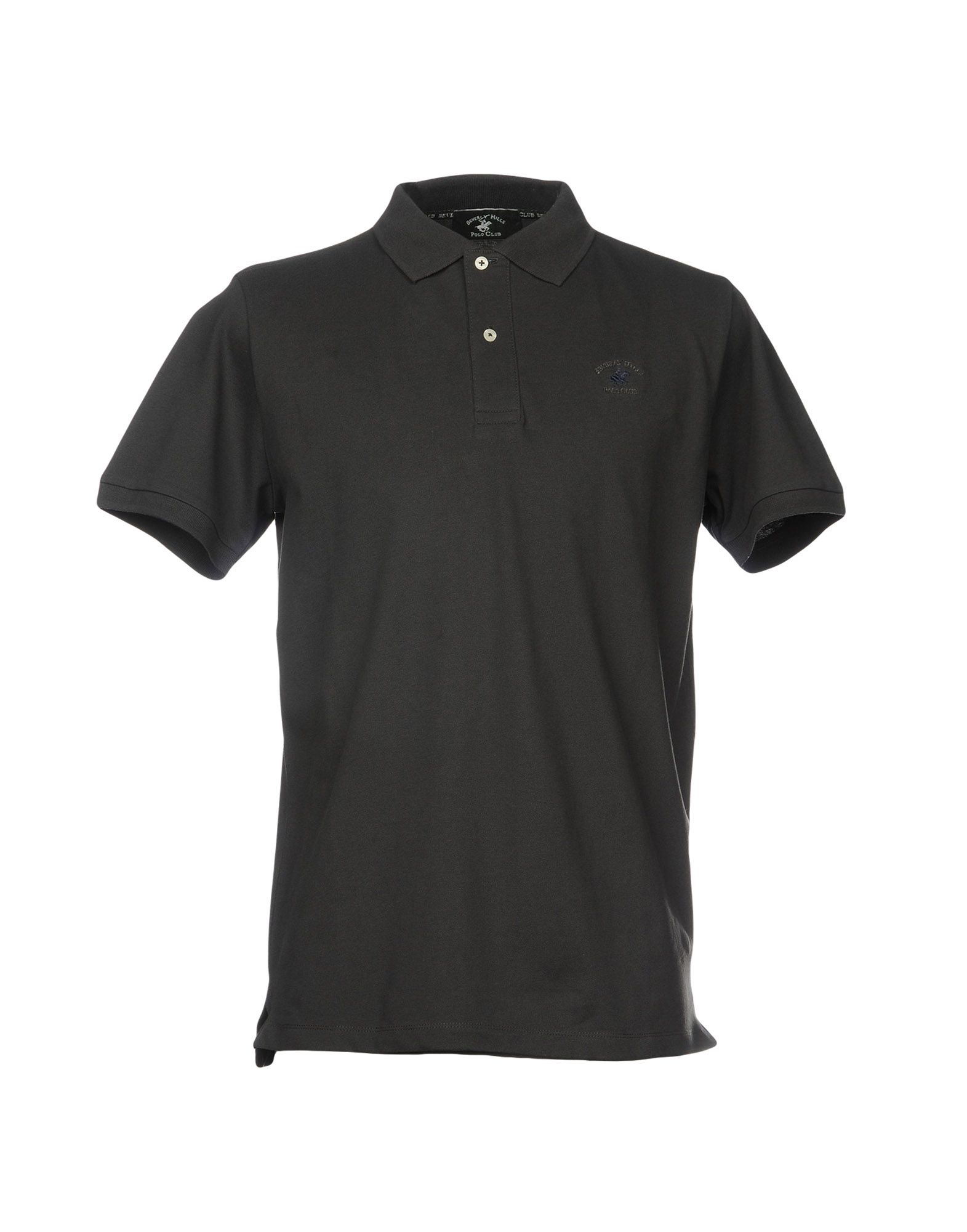 5d51ac328e2 Beverly Hills Polo Club Άνδρας Κολεξιόν Άνοιξη-Καλοκαίρι και ...