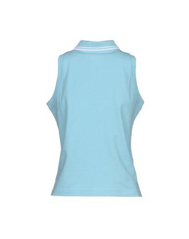 Original Online Kaufen Billig Finden Großartig FRED PERRY Poloshirt Heißer Verkauf Billig Online Billig Verkauf Offiziell Outlet-Countdown-Paket QslbMmabgB
