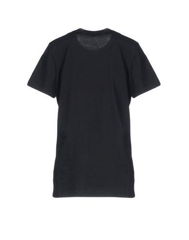 Verkauf Günstig Online Rabatte Günstig Online CARVEN T-Shirt Billig Für Billig 1Pb9X