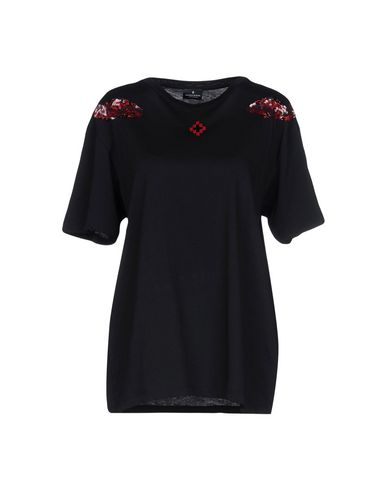 watch da8d5 1ac7c MARCELO BURLON T-shirt - T-Shirts and Tops | YOOX.COM