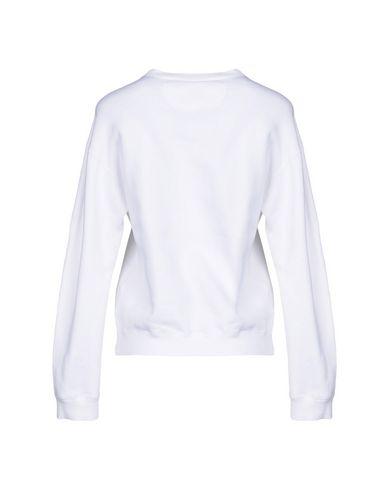JULIEN DAVID Sweatshirt Zum Verkauf Finish 9mlHNyMR3