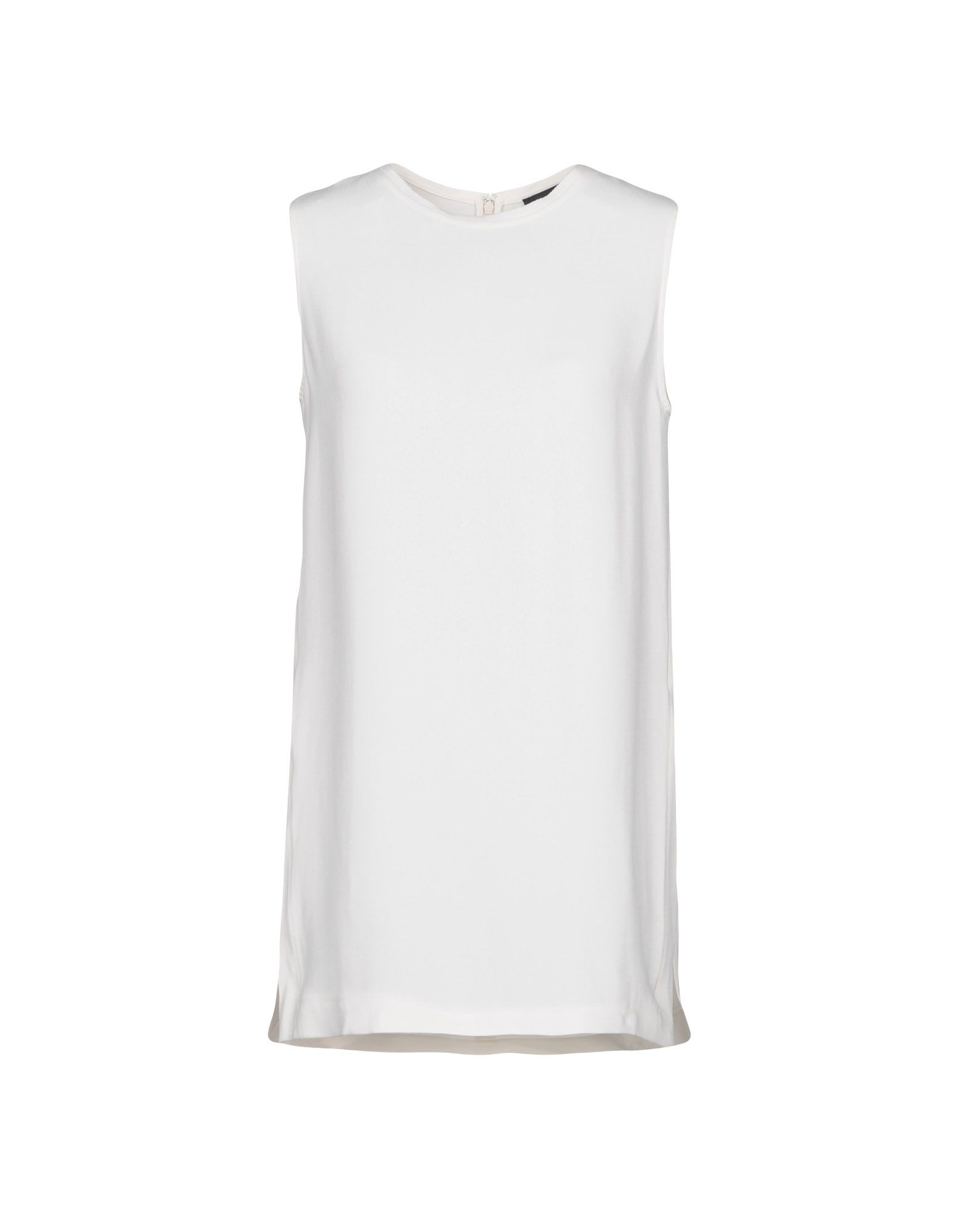 Top Joseph Donna - Acquista online su vfhdxW