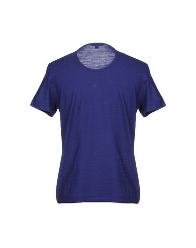 JOHN VARVATOS Camiseta