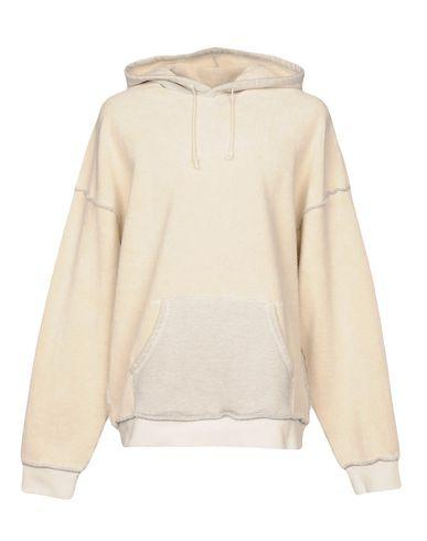 MAISON MARGIELA - Hooded track jacket