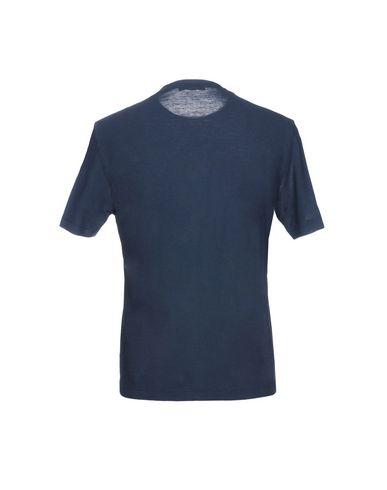 N ° 02 Camiseta virkelig billig butikken for salg kjøp for salg rask ekspress erUI8M5Im