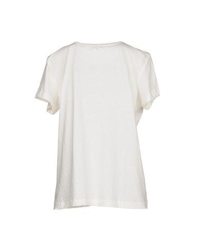 Helmut Lang Camiseta billig view billig veldig billig QBXhJM