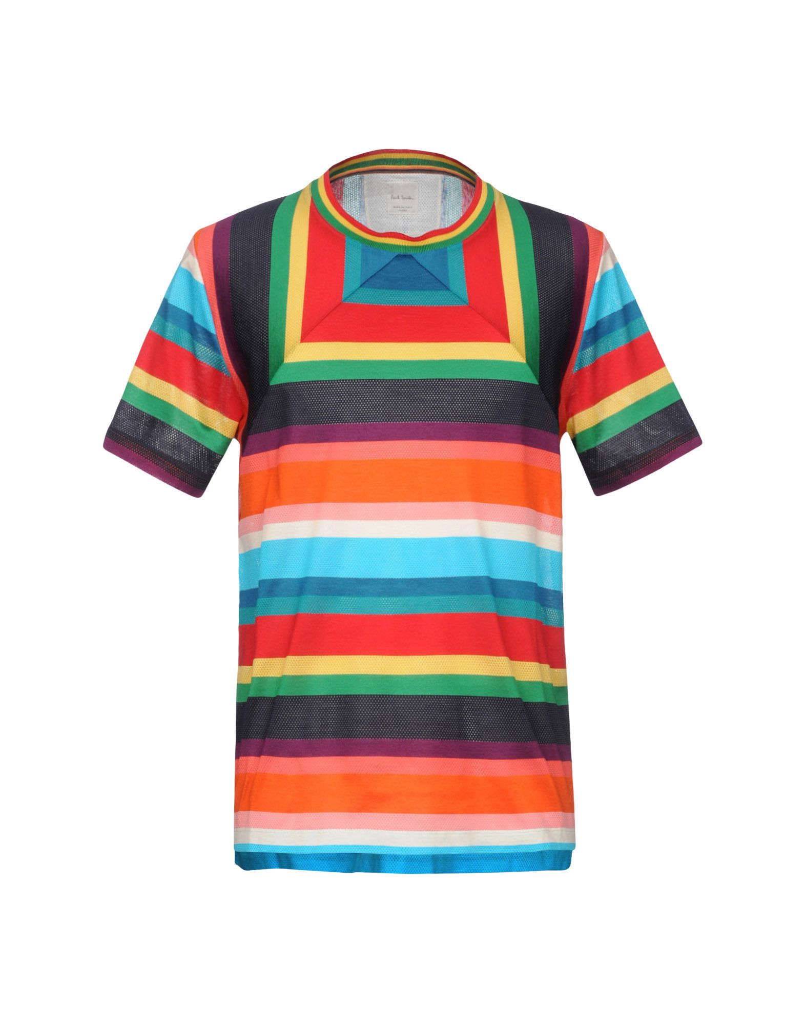 T-Shirt Paul Smith Uomo - Acquista online su