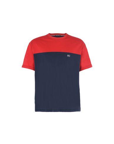 TOMMY HILFIGER T-SHIRT Camiseta