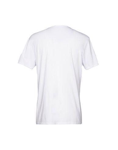 OH MY GOSH Camiseta