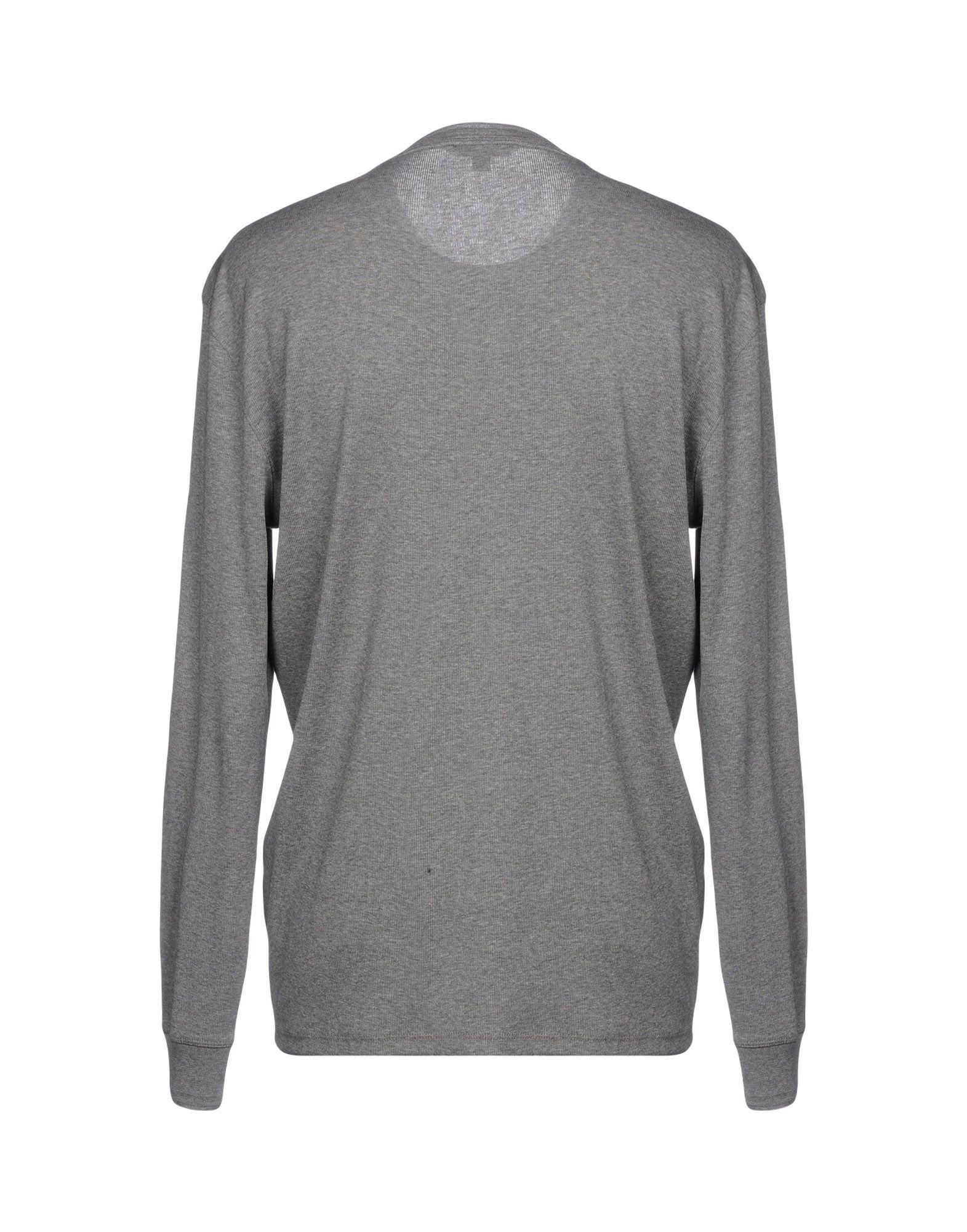 T-Shirt John John T-Shirt Varvatos Uomo - 12155938IH 1b60a7