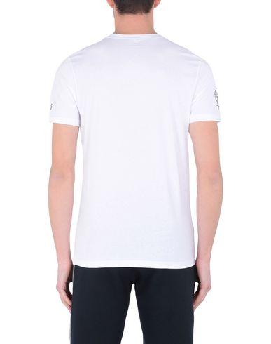 Ny Æra Lag Klær Tee New York Yankees Camiseta utløp nyeste gratis frakt real gratis frakt ekte llTimK