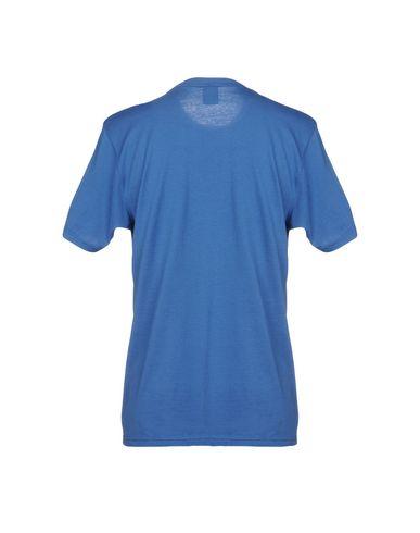 Franklin & Marshall Camiseta rabatt for fint utgivelse datoer online salg nye ankomst r48uUao