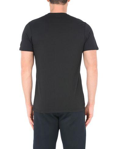 Ny Æra Bng Grafisk Tee Chicago Bulls Camiseta salg kjøp salg billig online 0Vzn5K