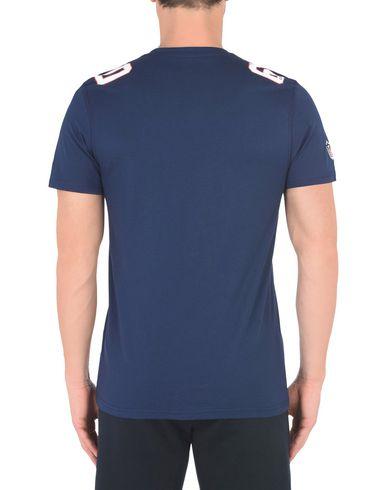NEW ERA NFL NUMBER CLASSIC TEE NEW ENGLAND PATRIOTS Camiseta