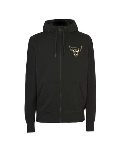 Ny Æra Bng Fleece Hoody Chicago Bulls Sudadera Valget billig pris billig klassiker utmerket billig pris salg valg 9ykrGTNr