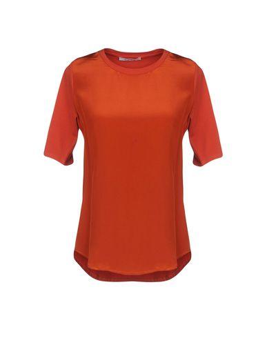 KANGRA CASHMERE Camiseta