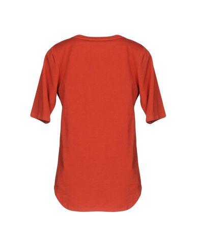 KANGRA CASHMERE T-Shirt Steckdose Modische Natürlich Und Frei Billig Verkaufen Wiki Das Beste Geschäft Zu Bekommen Verkauf Echten xJrBu
