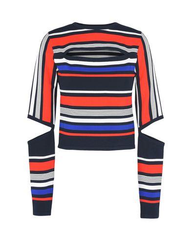 152cd1225a Tommy Hilfiger X Gigi Hadid Gigi Hadid Intarsia Swtr - T-Shirt ...