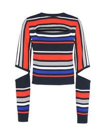 86db5fad Tommy Hilfiger X Gigi Hadid Women's T-Shirts - Spring-Summer and ...
