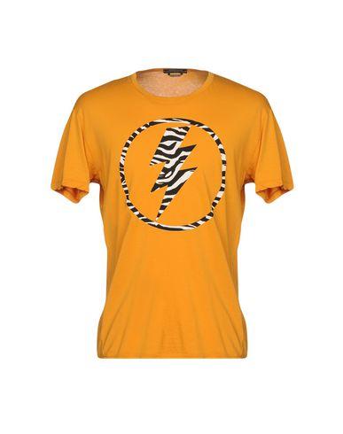 billig salg stikkontakt Daniele Aleksandrinske Homme Camiseta billig utmerket utløp utsikt klaring utforske kDVU6g