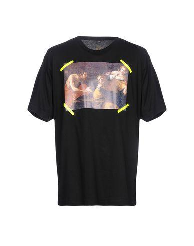 OGNISSANTI Camiseta