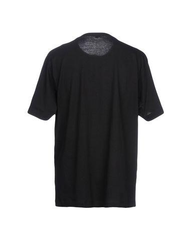OGNISSANTI T-Shirt