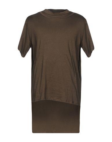 Første Stund Klær Camiseta kjøpe billig opprinnelige handle for salg god selger online kjøpe billig pris L7EmRxkP