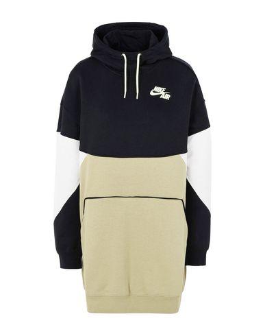 Nike Hettegenser Sudadera for salg engros-pris miDYCc0Q