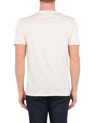 CALVIN KLEIN JALO_7 REFINED COTTO T-Shirt Spielraum Mit Mastercard 2018 Neue Footlocker TMWITZNToK