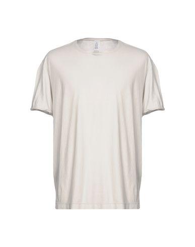 HōSIO Camiseta