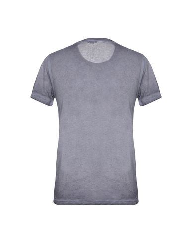 U.S.POLO ASSN. T-Shirt