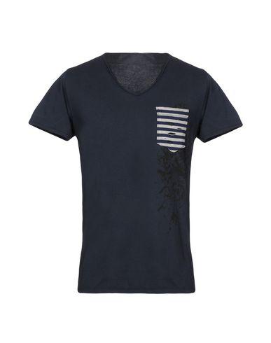 Mood Shirt offisielt xZA4BZfk