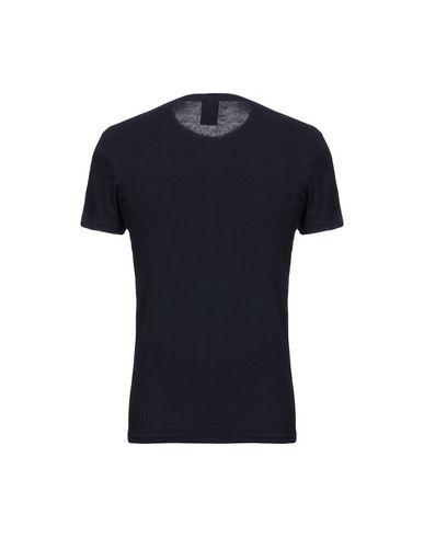 Basu Shirt salg den billigste J5EXN
