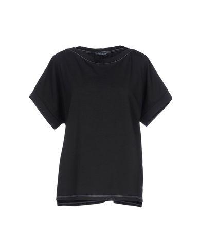 SNOBBY SHEEP Camiseta