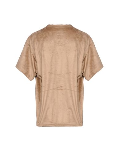 THE CRYPTONYM T-Shirt