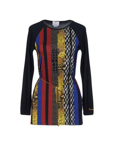 BRACCIALINI T-Shirt Niedriger Preis Versandkosten Für Online Billig Ausverkauf Günstig Kaufen Bestellen bcB9yNa8u6